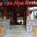 nha-hang